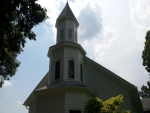 Union Grove United Methodist Church