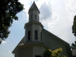 Union Grove United Methodist Church