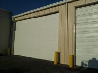 I-40 Truck Center